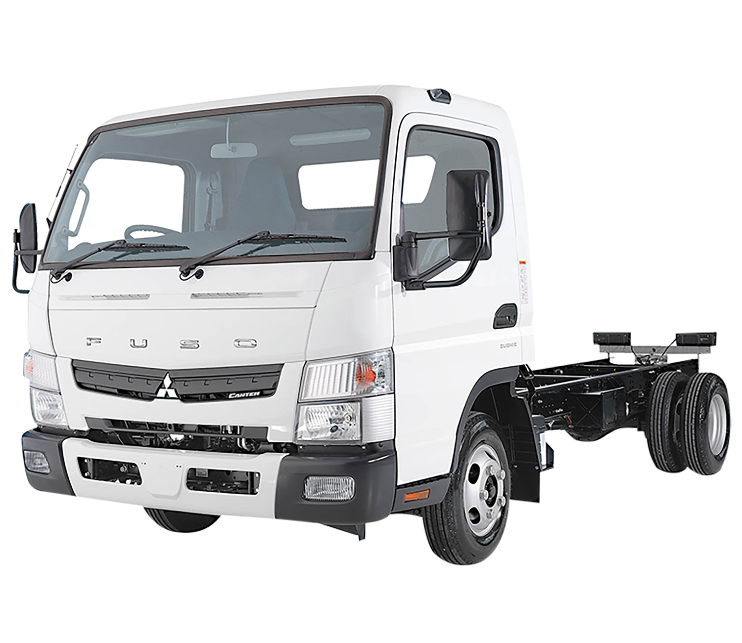 fuso canter small light trucks for sale fuso nz. Black Bedroom Furniture Sets. Home Design Ideas